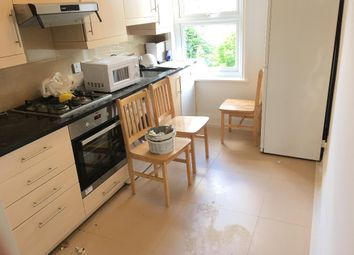 Thumbnail 3 bed duplex to rent in Very Near Windsor Road Area, Ealing Broadway
