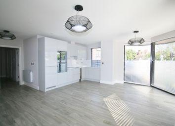 Thumbnail 1 bed flat to rent in Apartment 1, Saint Leonards House, Saint Leonards Road, Berkshire
