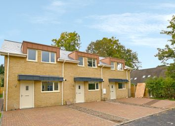 Thumbnail 3 bed end terrace house for sale in Smitham Bottom Lane, Purley