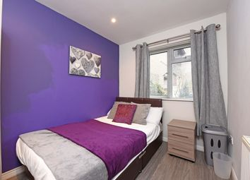 Thumbnail Room to rent in Inchwood, Bracknell, Berkshire