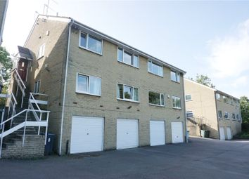 2 bed flat for sale in St. Michaels Close, Bingley BD16