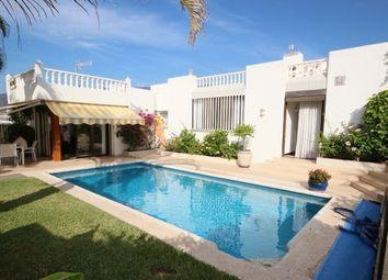 Thumbnail 2 bed villa for sale in Spain, Tenerife, Playa De Las Americas