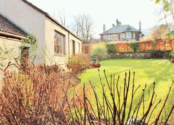 Thumbnail 5 bed detached house for sale in The Lea Meadowfield, South Street, Falkland