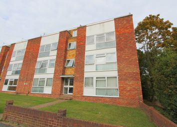 Thumbnail 2 bed flat for sale in Bramley Court, Wallington