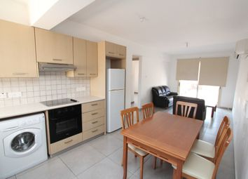 Thumbnail 2 bed apartment for sale in Frenaros, Famagusta, Cyprus