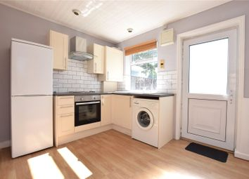 Thumbnail 2 bed terraced house to rent in Oldroyd Crescent, Beeston, Leeds