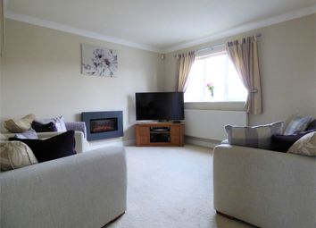 Thumbnail 2 bed flat for sale in Apartment 2, St James Fold, Roman Road, Blackburn, Lancashire