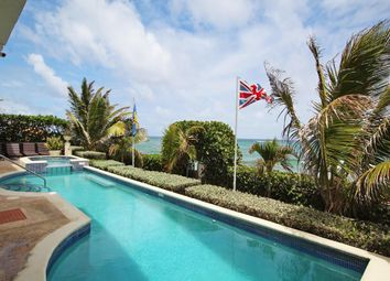 Thumbnail 2 bed property for sale in Atlantic Shores, Christ Church, Barbados, Barbados