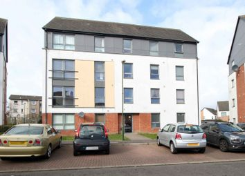 Thumbnail 2 bed flat for sale in Ferry Gait Place, Silverknowes, Edinburgh