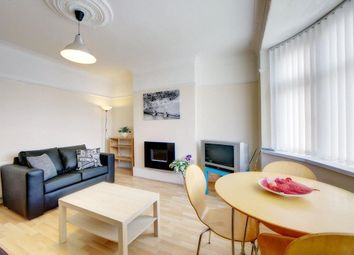 Thumbnail 2 bed flat to rent in Benton Road, Heaton