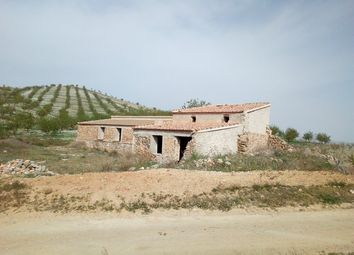 Thumbnail 4 bed property for sale in Oria, Almería, Spain