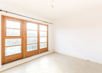 Thumbnail 1 bed flat for sale in Spears Road, London