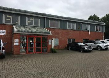 Thumbnail Office to let in Whiteleaf Business Centre, 11 Little Balmer, Buckingham