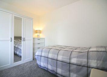 Thumbnail 1 Bedroom Studio To Rent In Chislehurst Road Petts Wood Orpington