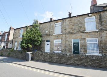 Thumbnail 2 bed property to rent in Woodhouse Road, Intake, Sheffield