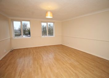 Thumbnail 3 bed duplex to rent in High Street, Brentwood