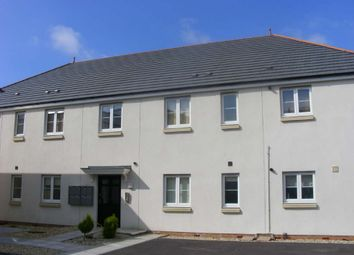 Thumbnail 1 bed flat for sale in Bryntirion, Llanelli, Llanelli