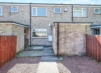 Thumbnail 3 bed terraced house for sale in Coronation Road South, Hull, East Yorkshire