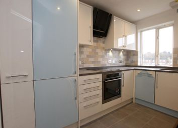 1 bed property to rent in Roydon Court, Mayfield Road, Surrey KT12