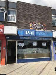 Thumbnail Leisure/hospitality for sale in Popular Indian Takeaway In Liverpool Suburb L25, Woolton