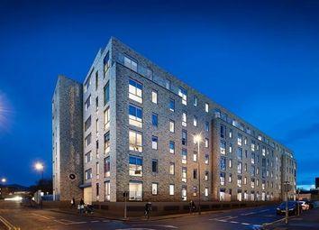 2 bed flat to rent in Granville Lofts, Holliday Street, Birmingham B1