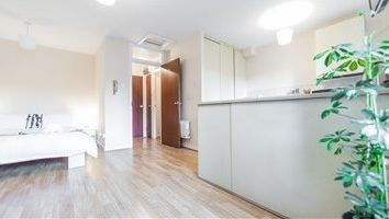 Property to rent in Ashbourne Parade, London W5