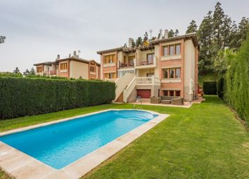 Thumbnail 4 bed semi-detached house for sale in Calahonda, Mijas Costa, Mijas, Málaga, Andalusia, Spain
