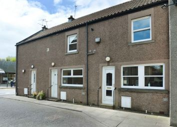 Thumbnail 2 bed terraced house for sale in Blackness Road, Linlithgow, West Lothian