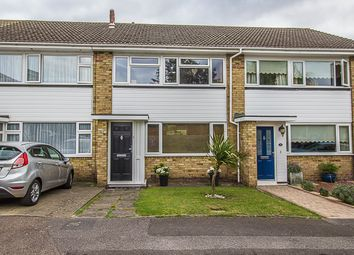 Thumbnail 3 bed property for sale in Bedster Gardens, West Molesey