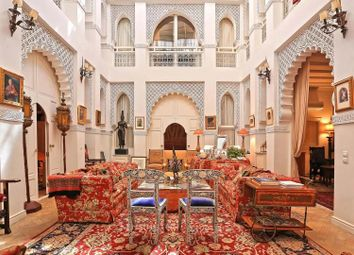 Thumbnail 6 bed riad for sale in Marrakesh, 40000, Morocco