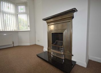 Thumbnail 2 bed bungalow to rent in Baddow Hall Crescent, Great Baddow, Chelmsford