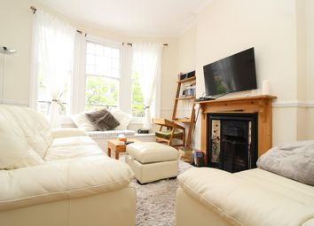 Thumbnail 2 bedroom flat to rent in Muswell Hill Broadway, Muswell Hill, London