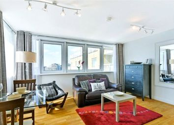Thumbnail 2 bed flat to rent in Oyster Wharf, 18 Lombard Road, London