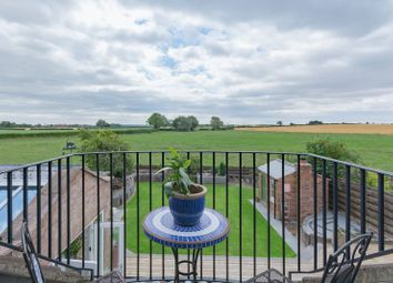 Thumbnail 5 bed property for sale in Colton, Tadcaster