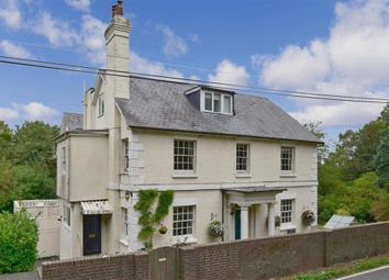 Thumbnail 1 bed flat for sale in St. Martin, Ashurst, Tunbridge Wells, East Sussex