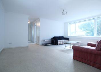 Thumbnail 3 bed flat to rent in Edinburgh House, Tenterden Grove, Hendon
