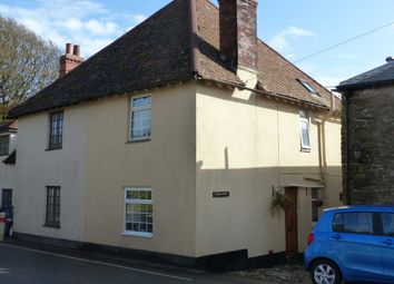 Thumbnail 2 bed semi-detached house for sale in Churchstow, Kingsbridge