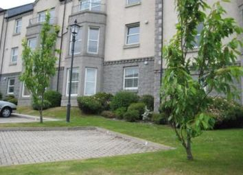 Thumbnail 2 bed flat to rent in Morningfield Mews, Aberdeen AB15,