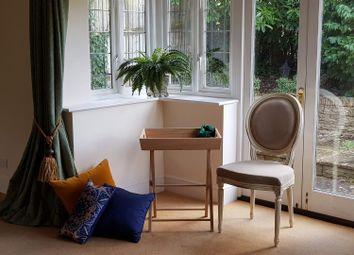 Thumbnail 5 bedroom detached house to rent in Fairglen Road, Best Beech Hill, Wadhurst