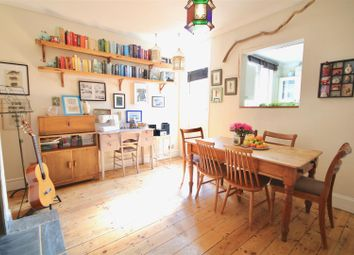 Thumbnail 2 bed terraced house for sale in Mafeking Road, Southsea