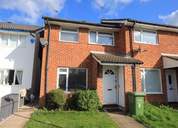 Thumbnail 3 bed property to rent in Warrington Square, Billericay