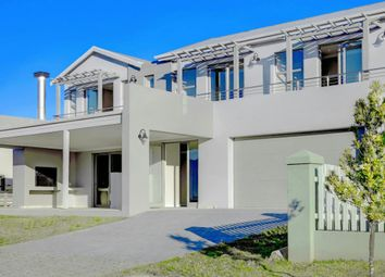 Thumbnail 3 bed detached house for sale in Nietvoorby Crescent, George, Western Cape