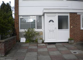 Thumbnail 6 bed shared accommodation to rent in Cowdrey Place, Canterbury, Kent