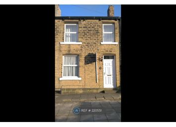 Thumbnail 2 bedroom terraced house to rent in New Street, Huddersfield