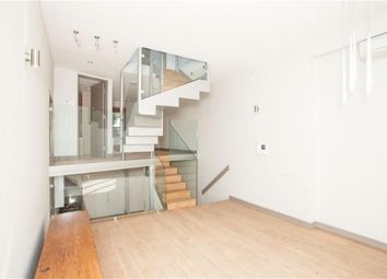 Thumbnail 2 bed property to rent in Parkhill Road, London