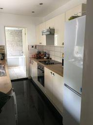 Room to rent in Poole Street, Northampton NN1