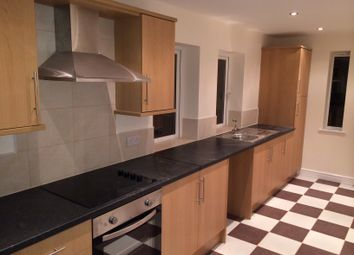 Thumbnail 3 bed mews house for sale in Dunoon Drive, Blackburn