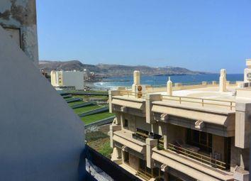 Thumbnail 2 bed apartment for sale in Guanarteme, Las Palmas De Gran Canaria, Spain
