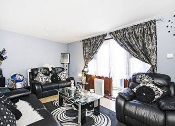 Thumbnail 3 bed flat for sale in Overbury Street, Clapton