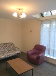 Thumbnail 3 bed triplex to rent in Colindale, London